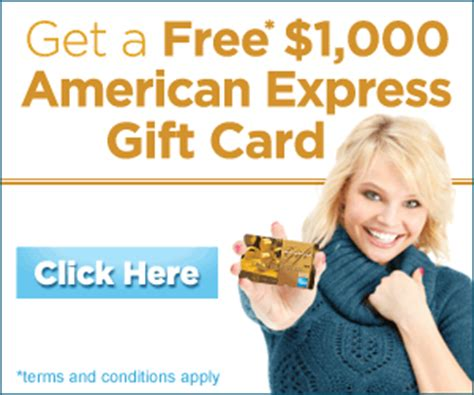 American Express Gift Card Promo Code - promo codes for bing rewards 2017 2018 best cars reviews