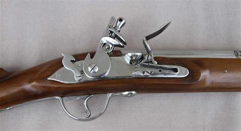 puppy lock lock blunderbuss lock blunderbuss flintlock