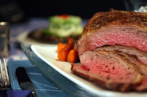 house of prime rib reservations house of prime rib restaurant info and reservations