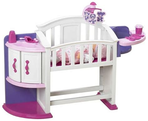 Doll Baby Crib by Details About 2015 Ford Mustang V6 Convertible Rwd Toys