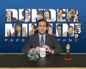 drews don ts the 20 best episodes of quot the office