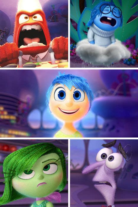 quiz film pixar 951 best pixar movies characters images on pinterest