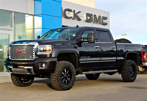 2018 gmc truck concept 2018 car release