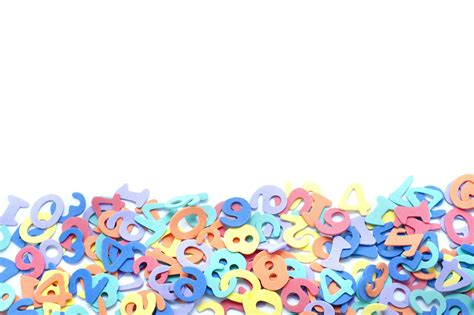 background design numbers image gallery numbers background