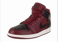 Nike Jordan Men's Air Jordan 1 Mid | Men Jordan Jordans ... Jordans Shoes Men