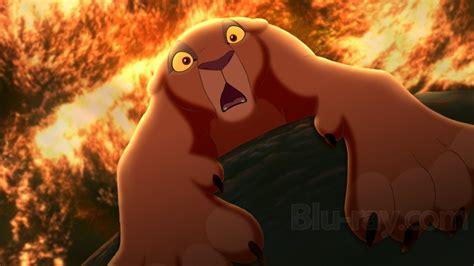 full film lion king 2 cartoon carecter lion king 2 full movie