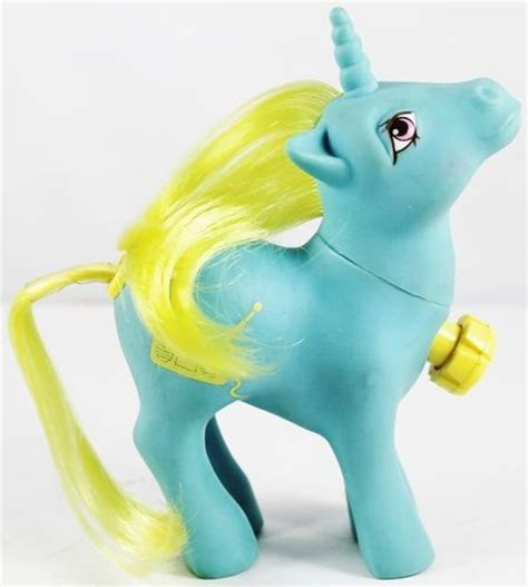 Mainan My Pony Light Up Yellow 1000 images about my pony on my pony baby palm trees and spinning