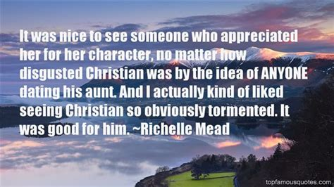 christian dating quotes