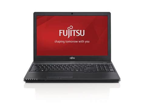 Ram Laptop Fujitsu fujitsu lifebook a557 15 6 quot laptop i5 2 5ghz 8gb ram 1tb vfy a5570m25bbgb ccl computers