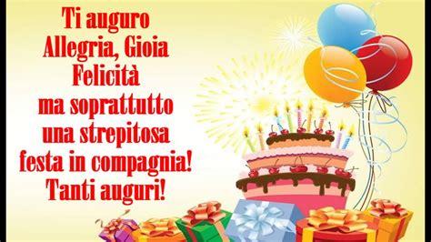 auguri di compleanno auguri di compleanno simpatici per whatsapp newsdigitali