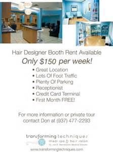 Hair salon booth rental agreement pictures to pin on pinterest