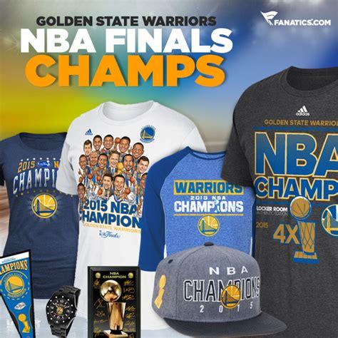 golden state warriors fan gear shop official golden state warriors chionship apparel