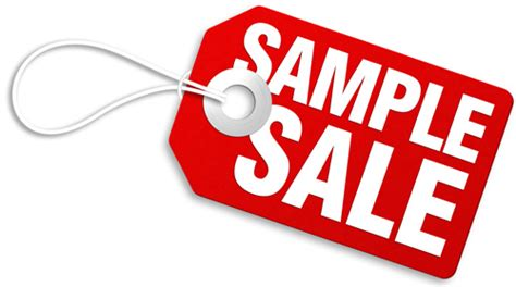 Tag Wholesale Home Decor by Sf Kidswear Sample Sale Is Back And That S Not All