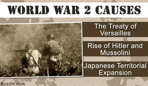 world of the written word hitler biography triggers a war the real causes of world war 2 and its devastating effects