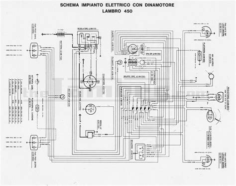 dynastart wiring diagram 24 wiring diagram images