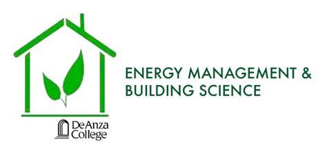 de anza college environmental studies overview