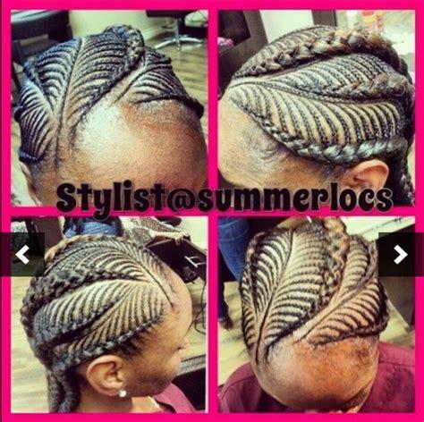 african fishbone braid hairstyles fishbone braids hairstyles fade haircut