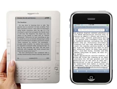 libros electronicos libro electronico ebook kindle share the amazon ventas ebooks casi doblan libro formato papel