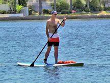 lake mission viejo boat rentals paddleboard