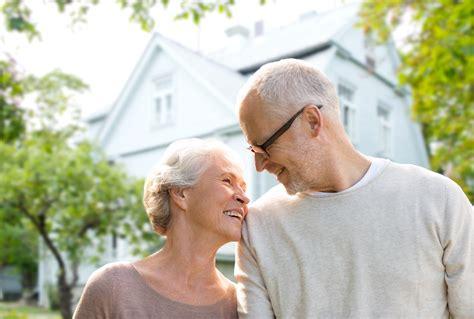 famiglia per anziani residenza sant antonio casa famiglia per anziani ferrara