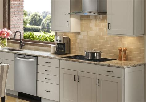 chapter 17 kitchen kitchen pinterest backsplash tile