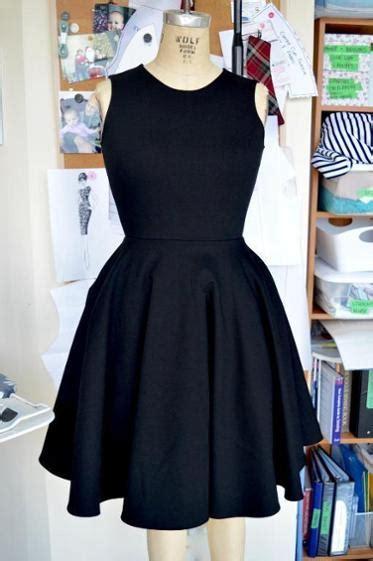 dress pattern maker free download free sewing patterns craftsy