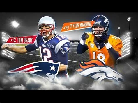 the work ethic of tom brady peyton manning and aaron rodgers how elite athletes prepare practice and think books 2014 afc chionship tom brady vs peyton manning