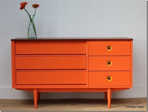 best 25 retro furniture makeover ideas on