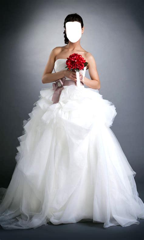 photo montage for wedding wedding photo montage