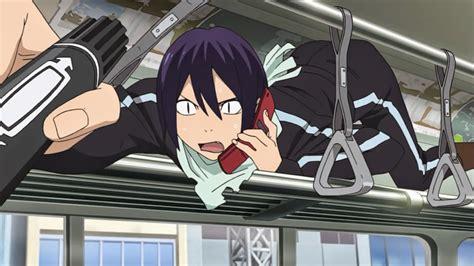 o anime vai voltar noragami vai voltar do hiatus de seu mang 225 em junho