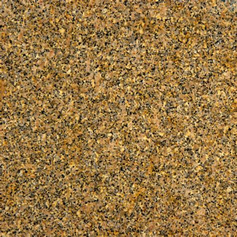 china brazil granite giallo antico granite countertop