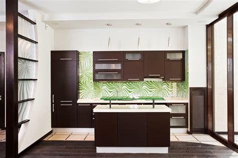 ikea wandpaneele küche himmelbett ikea wei 223