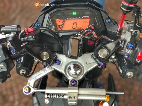 Kabel Sonic 150 Fi Led Original sonic 150fi niềm ki 234 u h 227 nh của honda nhật bản show xe 2banh vn