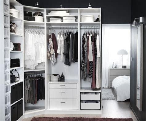 Wardrobe Systems by Best 25 Pax Wardrobe Ideas On Pax