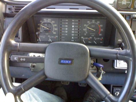 volante panda 4x4 www panda4x4 info leggi argomento volante in pelle