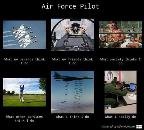 Funny Air Force Memes - 17 images about air force military on pinterest liquid