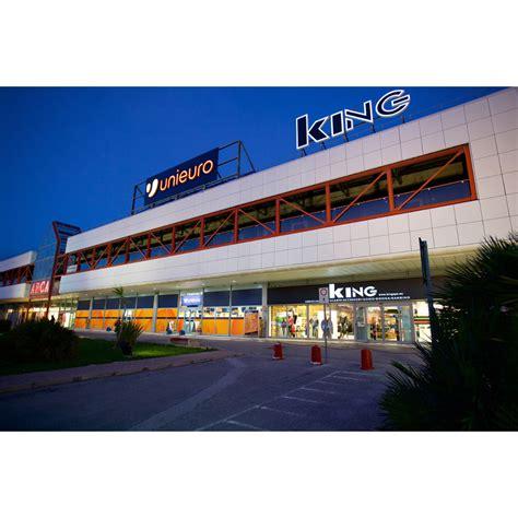 decathlon porto d ascoli orari apertura negozio unieuro porto d ascoli orari e indirizzo