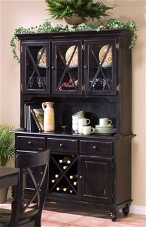 Dining Room Hutch With Wine Rack by Custom Built Buffet W Hutch Wine Rack China Cabinet