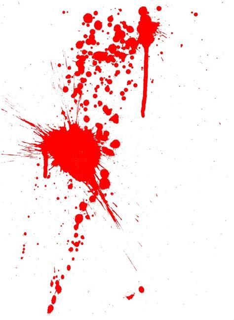 Related Keywords Suggestions For I - blood splatter black background related keywords