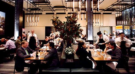 dining at colicchio amp sons nytimes com