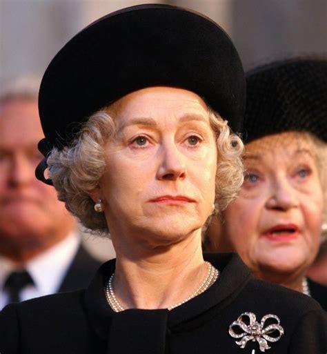 film queen elizabeth ii monarchs in movies film portrayals of queen elizabeth ii