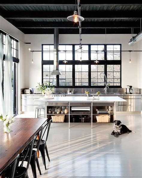 best 25 black ceiling ideas only on