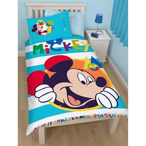 Mickey Mouse Room Decor For Baby Hot Font Minnie Bathroom Mickey Nursery Decor