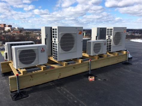 Comfort Systems Nc by Photos Atlantic Comfort Systems Inc