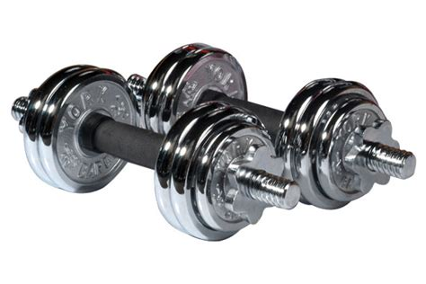 Dumbbell Chrome Set diet and fitness resources shop for weight loss and home fitness equipment chrome dumbbell set