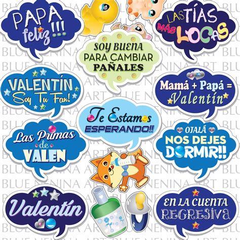 Recuerdos Para Baby Shower De Ni O by Recuerdos De Baby Shower Ni O Recuerdo Para Baby Shower
