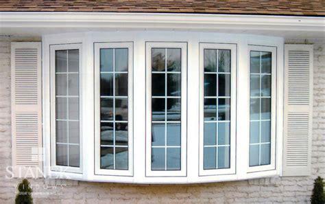 window bow bow windows sacramento bow windows fabricaci 243 n de estructuras de aluminio bow windows are
