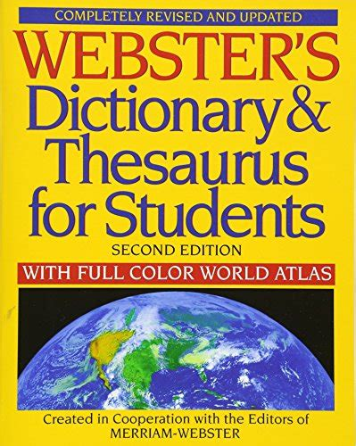 Webster Mba Program Review by Free Printable Dictionary Skills Practice