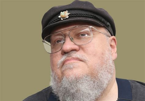 george r r martin s official a of thrones coloring book inside george r r martin s earnings through the years