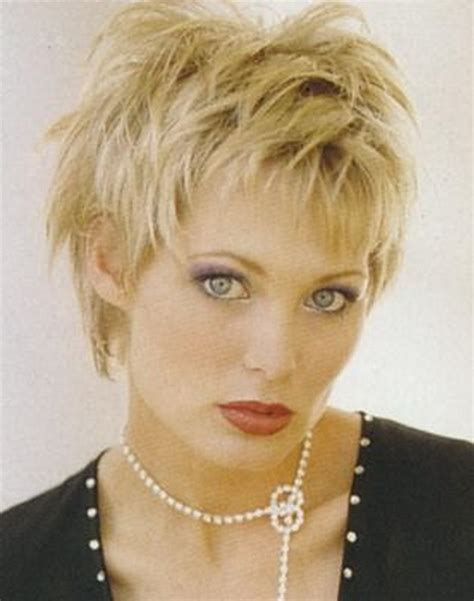 Moderne Kurze Haare by Modern Hair Styles